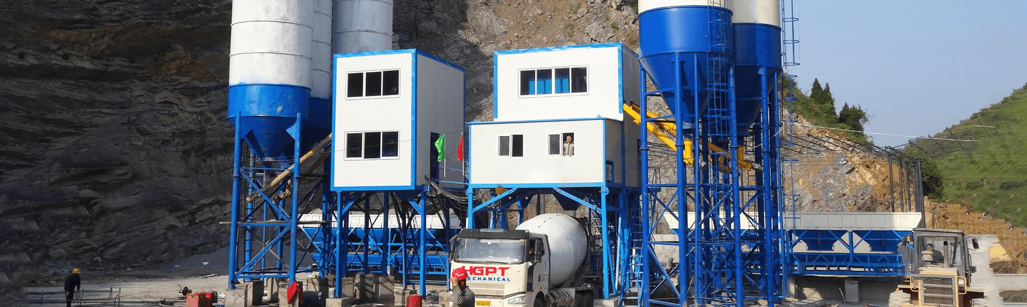 Cơ khí công nghiệp