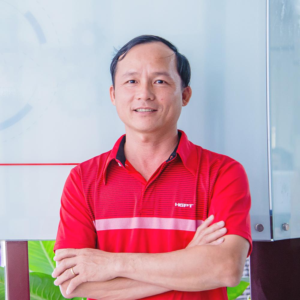 Trần Quang Ánh