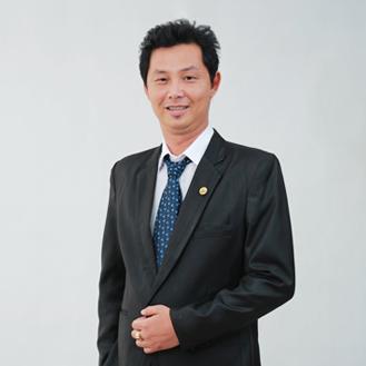 Cơ khí Hà Giang Phước Tường