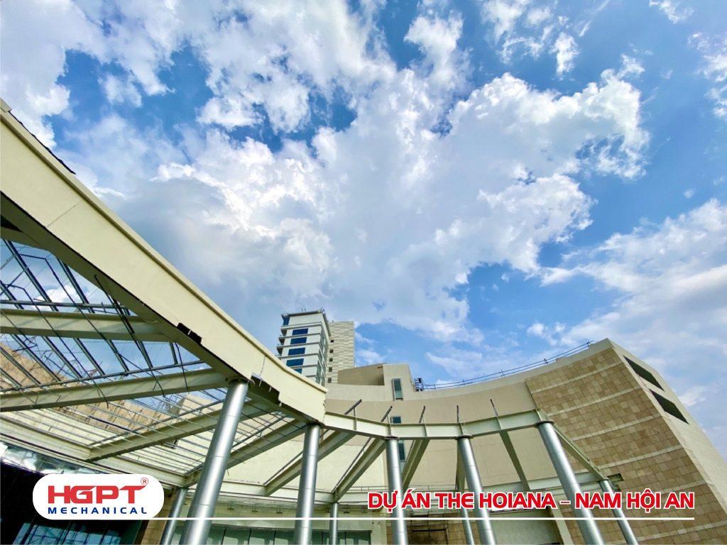 Bảo vệ: Loại sàn nào phù hợp với nhà tiền chế? – HGPT Mechanical