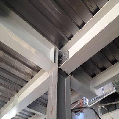 Có bao nhiêu loại dầm kết cấu thép – Dầm kết cấu thép là gì?